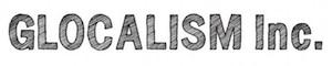 glocalism