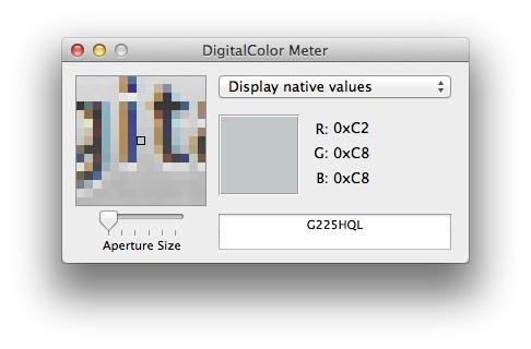 digitalcolormeter3