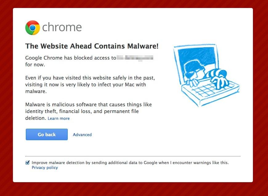 malware-chrome