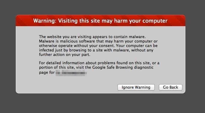 malware-safari