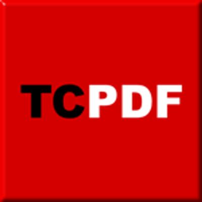 PHPで既存のPDFに上書きする方法 - Daily GLOCALISM