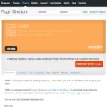 cmb2_-_wordpress_plugins